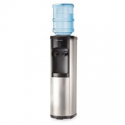 Deals List: Frigidaire Top-Load Stainless Steel Water Cooler EFWC519