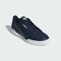 Deals List: adidas Mens Originals NMD R1 Shoes