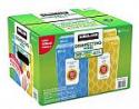 Deals List: Aquaphor Baby Diaper Rash Cream 3.5 Ounce - (Pack of 3)