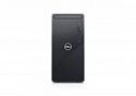 Deals List: Dell Inspiron Desktop (i5-10400 8GB 1TB)