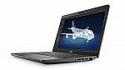 Deals List: Dell Precision 3541 Mobile Workstation (i7-9850H, 4GB, 500GB, Nvidia Quadro P620, W10P)
