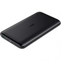 Deals List: Aukey 10000mAh Portable Charger Power Bank