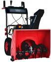 Deals List: Husqvarna ST 227P 27-in 254-cc Two-Stage Gas Snow Blower