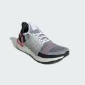 Deals List: Adidas Mens UltraBOOST 19 Running Sneakers