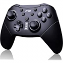 Deals List: JYSW Switch Controller for Nintendo Switch/Switch Lite