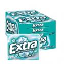 Deals List: Crest Kid's Anti Cavity Alcohol Free Fluoride Rinse, Strawberry Rush, 16.9 fl oz. (Pack of 4)