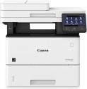 Deals List: Canon imageCLASS D1620 Wireless Monochrome Multifunction Laser Printer (2223C024)
