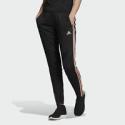 Deals List: adidas Tiro 19 Training Pants Women's