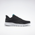 Deals List: Reebok Mens and Womens Advanced Trainer/Trainette Shoes