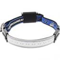 Deals List: Optimal Ventures LED 802100 Broadbeam LED Headlamp