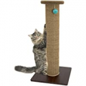 Deals List: YAHEETECH 54.5in Cat Tree Tower Condo Furniture Scratch Post for Kittens Pet House Play