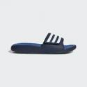 Deals List: Adidas Mens Adissage TND Slides