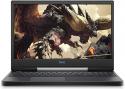 Deals List: Dell G5 15 15.6-inch Gaming Laptop, 10th Generation Intel® Core™ i7-10750H,8GB,256GB SSD,Windows 10 Home, 64-bit