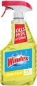 Deals List: Germ-X Hand Sanitizer, Original, 32 Fluid Ounce (Pack of 4), 128 Fl Ounce