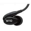 Deals List: Westone W10 Gen 2 Single-Driver True-Fit Earphones w/Mic