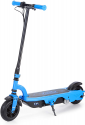 Deals List: VIRO Rides VR 550E Rechargeable Electric Scooter