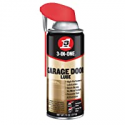 Deals List: Spectracide HG-96849 One Shot Fire Ant Bait