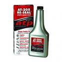 Deals List: ATP Automotive AT-205 Re-Seal Stops Leaks, 8 Ounce Bottle