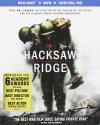 Deals List: Hacksaw Ridge 4K UHD Blu-ray Movie
