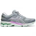 Deals List: Asics GEL-Kayano 26 Women's Running Shoe