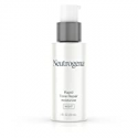 Deals List: Neutrogena Rapid Tone Repair Night Cream with Retinol