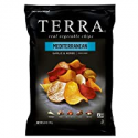 Deals List: TERRA Mediterranean Chips, 6.8 oz.
