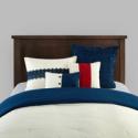Deals List: Better Homes & Gardens Kamila 7 Piece Comforter Set