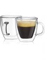 Deals List: 20% off JoyJolt Glassware