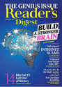 Deals List: Digital magazines from $3.75