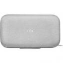Deals List: Google Home Max Speaker + 2-Pk Smart Plugs + 32GB Memory Card