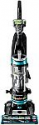 Deals List: BISSELL Cleanview Swivel Rewind Pet Upright Bagless Vacuum Cleaner, Teal