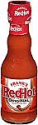 Deals List: Frank's RedHot Original Cayenne Pepper Sauce, 5 fl oz