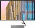 Deals List: Lenovo Q27h-10 27-inch QHD LED Backlit LCD Monitor