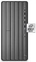 Deals List: HP Envy Desktop (i7-10700 16GB 1TB & 512GB SSD TE01-1020, Black)