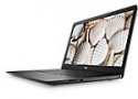 Deals List: Dell Inspiron 17 3000 FHD Laptop (i7-1065G7 8GB 2TB)