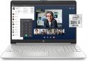 "Deals List: HP Pavilion 15-cs3025od Laptop, 15.6"" Screen, Intel® Core™ i5, 8GB Memory, 256GB Solid State Drive, Windows® 10, 9ZG21UA#ABA"