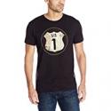 Deals List: Hanes Mens Graphic T-Shirt