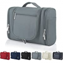 Deals List: OMYSTYLE Hanging Toiletry Bag for Women & Men