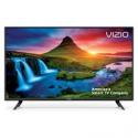 Deals List: VIZIO D40F-G9 40-inch LED Smart Full HD TV