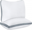 Deals List: 2PK The Big One Quilted Side Sleeper Bed Pillow King + $5 Kohls Cash