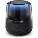 Deals List: Instant Pot Duo Nova Pressure Cooker 7 in 1, 6 Qt, Best for Beginners