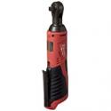Deals List: DEWALT 20V MAX Compact 5-Tool Combo Kit (DCK521D2) with 2 Batteries
