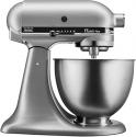 Deals List: KitchenAid KSM150PS Artisan 5-qt. Stand Mixer + $60 Kohls Cash