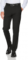 Deals List: 2-Pairs Apt. 9 Mens Slim-Fit Performance Stretch Dress Pants
