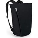 Deals List: Osprey Arcane Large Top Zip Pack