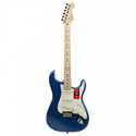 Deals List: Fender American Pro Stratocaster Lake Placid Blue