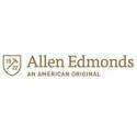 Deals List: @Allen Edmonds