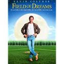 Deals List: Field Of Dreams 4K UHD Digital