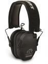 Deals List: Walker's Game Ear Razor Slim Electronic Muff