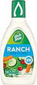 Deals List: Wish-Bone Ranch Dressing, 15 FL OZ